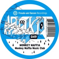 Monkey Maffia Monkey Maffia Music Club