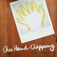 Joel Havea Rowan Davidson: One Hand Clapping