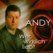 Andy Der Clown Der Nie Lacht