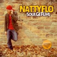 Nattyflo Soulgefuehl