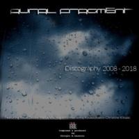Aural Fragment Discography 2008 - 2018