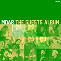 Moar The Guests Album