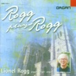 Lionel Rogg Apparition