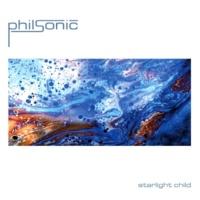 Philsonic Starlight Child