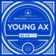 Young Ax Blue