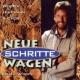 Hoffmann, Werner Arthur Neue Schritte Wagen