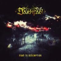 Darkfall Road to Redemption