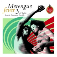 Merengue Fever Merengue Fever, Vol. 3