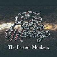 The Eastern Monkeys The Eastern Monkeys