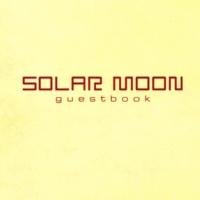 Solar Moon Guestbook