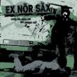 Ex Nör Säx