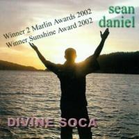 Sean Daniel Divine Soca