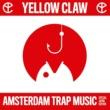DJ Snake & Yellow Claw & Spanker Slow Down