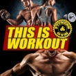 V.A. THIS IS WORKOUT -FITNESS & GYM-
