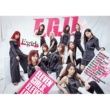 E-girls Y.M.C.A. (E-girls version)