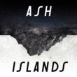Ash True Story