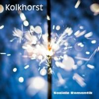 Kolkhorst Soziale Romantik