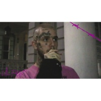 Lil Peep/Clams Casino 4 Gold Chains (feat.Clams Casino)