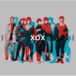 XOX Homie!