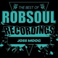 Joss Moog Best of Joss Moog