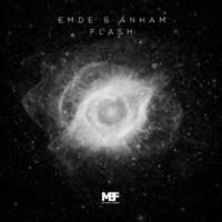 Emde & Anham Flash