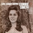 Connie Smith Sunshine of My World