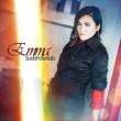 Emma Sudah Berlalu