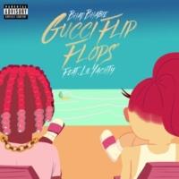 Bhad Bhabie Gucci Flip Flops (feat. Lil Yachty)