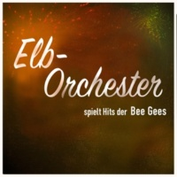 Elb-Orchester How Deep Is Your Love