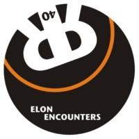 Elon Encounters