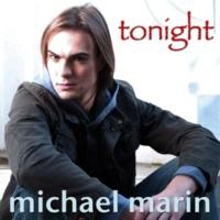 Michael Marin Tonight