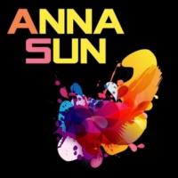 Anna Sun Anna Sun