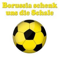 Soccer Champions Borussia schenk' uns die Schale