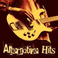 Alternative Rocks! Alternative Hits - Incl. Blackout, Sail, Video Games, The a Team