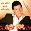 Oliver Stein