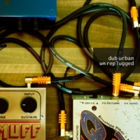 Dub Urban Un/Replugged