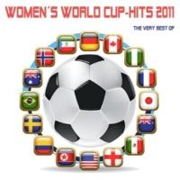 Womens World-Cup Hits 2011 Womens World-Cup Hits 2011 - the Very Best Of (Plus Karaoke Versions)