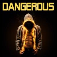 Denzil Raston Dangerous