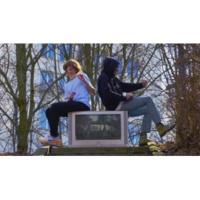 Yung Smul/Sebastian Zalo Syv Søstre  (feat. Sebastian Zalo)