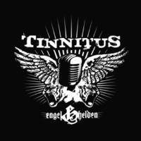 Tinnitus Engel & Helden