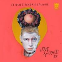 Seidensticker & Salour Love for Sale