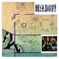 Heldon Electronique Guerilla (Heldon I)