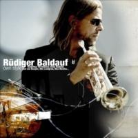 Rüdiger Baldauf Own Style