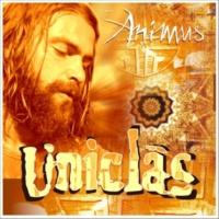Uniclãs Animus