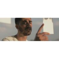 Mickaël Dos Santos Au revoir (Clip officiel)