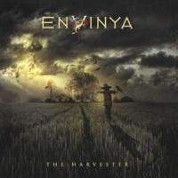 Envinya The Harvester