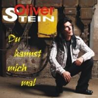 Oliver Stein Du Kannst Mich Mal