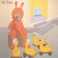 100 Pets Easter Songs