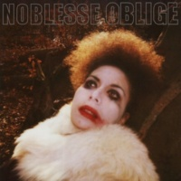 Noblesse Oblige The Great Electrifier - Beck and Call