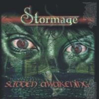 Stormage Sudden Awakening